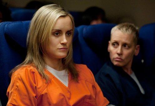 "Netflix ""ρεφενέ"" - Σε τι ποσοστό οι θεατές παρακολουθούν το δημοφιλές δίκτυο χωρίς να πληρώνουν  - Κυρίως Φωτογραφία - Gallery - Video"