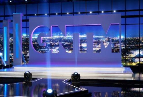 """GNTM: Διαλύονται οι παρέες πριν τον τελικό - Η αποχώρηση που έβαλε """"φωτιά"""" στο πλατό (Βίντεο)  - Κυρίως Φωτογραφία - Gallery - Video"""