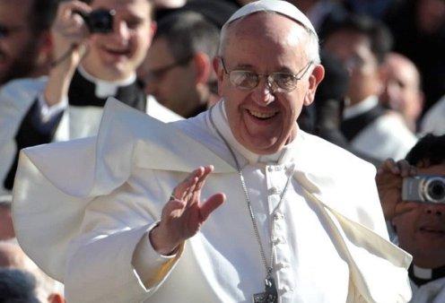 Good news: Το Βατικανό άρχισε να εμβολιάζει τους αστέγους της Ρώμης - Μια ωραία & έξυπνη κίνηση (βίντεο) - Κυρίως Φωτογραφία - Gallery - Video