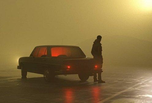 Γιώργος Νατσιούλης: Ο πιο ατμοσφαιρικός φωτογράφος της Ελλάδας - Ερασιτέχνης με πάθος για τα τοπία στην ομίχλη, είναι ο «Αγγελόπουλος» των κλικς (φωτό) - Κυρίως Φωτογραφία - Gallery - Video