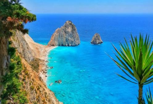 Greek summer 2021: Ο @spi_geo παρουσιάζει την μαγική παραλία Μυζήθρες της Ζακύνθου - Οι Έλληνες φωτογράφοι προτείνουν - Κυρίως Φωτογραφία - Gallery - Video