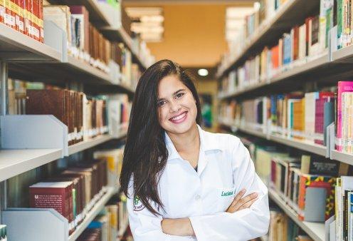 Good News από το Πανεπιστήμιο Αθηνών: Διδάσκονται 24 ξένες γλώσσες - Τα πολύ χαμηλά δίδακτρα  - Κυρίως Φωτογραφία - Gallery - Video