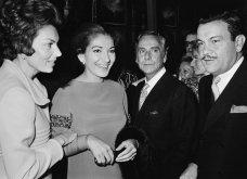 Λίλιαν Μπετανκούρ – Πώς ζούσε η βασίλισσα της L' Oreal & πλουσιότερη γυναίκα του κόσμου που πέθανε χθες στα 93; Φωτό – βίντεο - Κυρίως Φωτογραφία - Gallery - Video