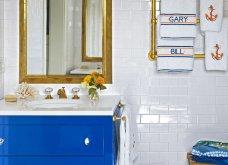 Τα 80 ωραιότερα μπάνια του κόσμου στα... πόδια σας- Δείτε φωτό & απολαύστε relax - Κυρίως Φωτογραφία - Gallery - Video 10