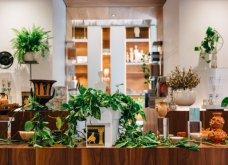 """""""Go Green"""" στο Cycladic Shop: Κεραμικά γλυπτά του Hope αποκλειστικά σχεδιασμένα για το Shop  - Κυρίως Φωτογραφία - Gallery - Video"""