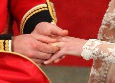 Αυτά είναι τα υπέροχα κοσμήματα που έχει λάβει η Κέιτ Μίντλεντον ως δώρα από την βασιλική οικογένεια (φωτό) - Κυρίως Φωτογραφία - Gallery - Video 5