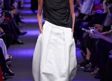 Εβδομάδα μόδας Νέα Υόρκη: Ο Tom Ford & η καλοκαιρινή κολεξιόν 2020 - Άφησε εποχή (φώτο-βίντεο) - Κυρίως Φωτογραφία - Gallery - Video