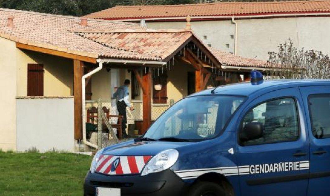 Σοκ στη Γαλλία: 5 μωρά βρέθηκαν νεκρά μέσα σε... καταψύκτη! - Κυρίως Φωτογραφία - Gallery - Video