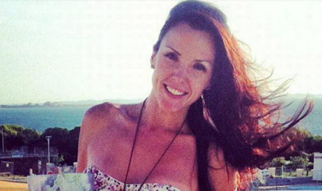 Story of the day: Πώς η 32χρονη Κάντις νίκησε τον καρκίνο τρώγοντας ανανά & χωρίζοντας τον άντρα της! (φωτό) - Κυρίως Φωτογραφία - Gallery - Video