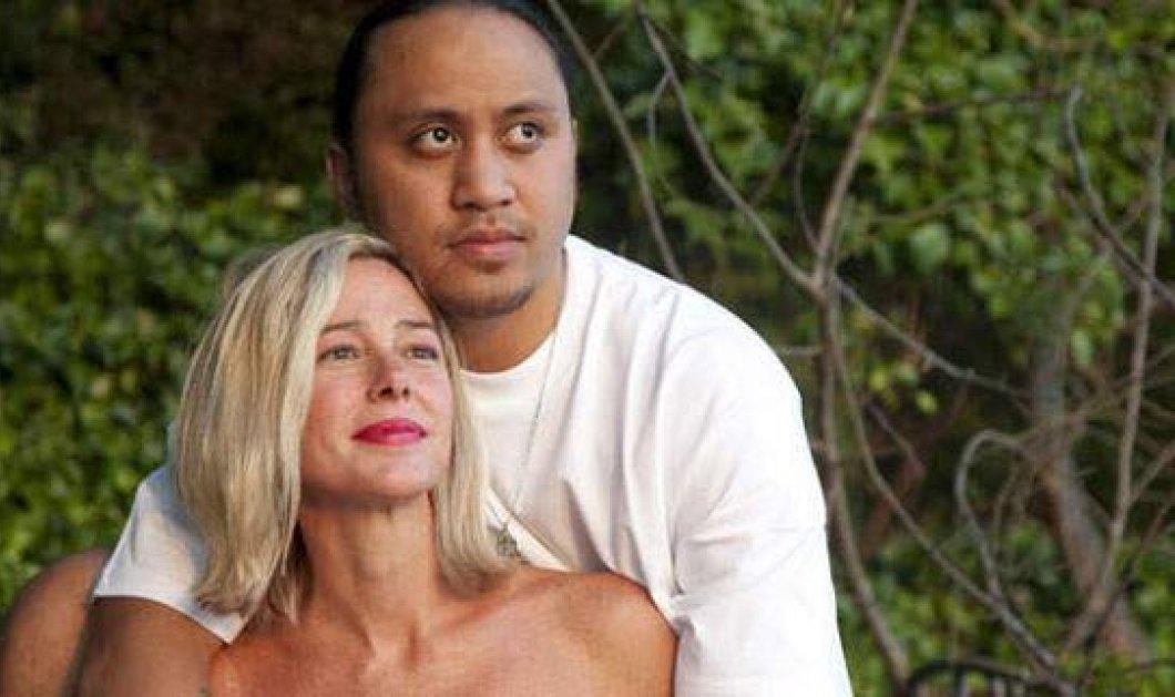 Η απίστευτη ιστορία του Vili Fualaau - Άφησε έγκυο την καθηγήτρια του όταν ήταν 13 χρονών & την παντρεύτηκε 7 χρόνια μετά! - Κυρίως Φωτογραφία - Gallery - Video