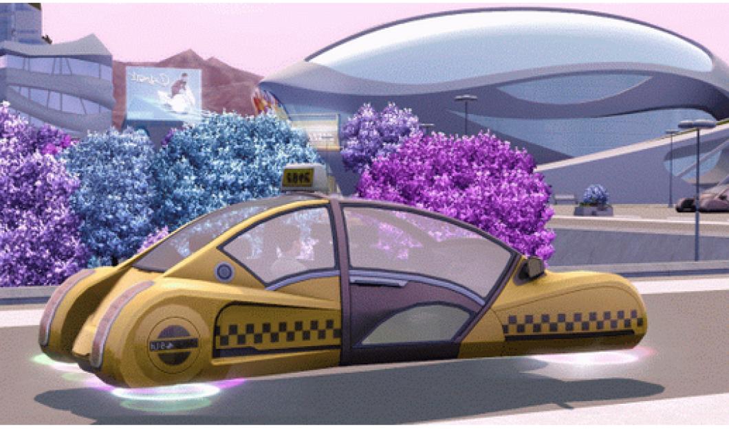 Θύμιος Λυμπερόπουλος: «Θέλουν κρέμασμα στο Σύνταγμα όσοι ταξιτζήδες συνεργάζονται με την uber!» - Κυρίως Φωτογραφία - Gallery - Video