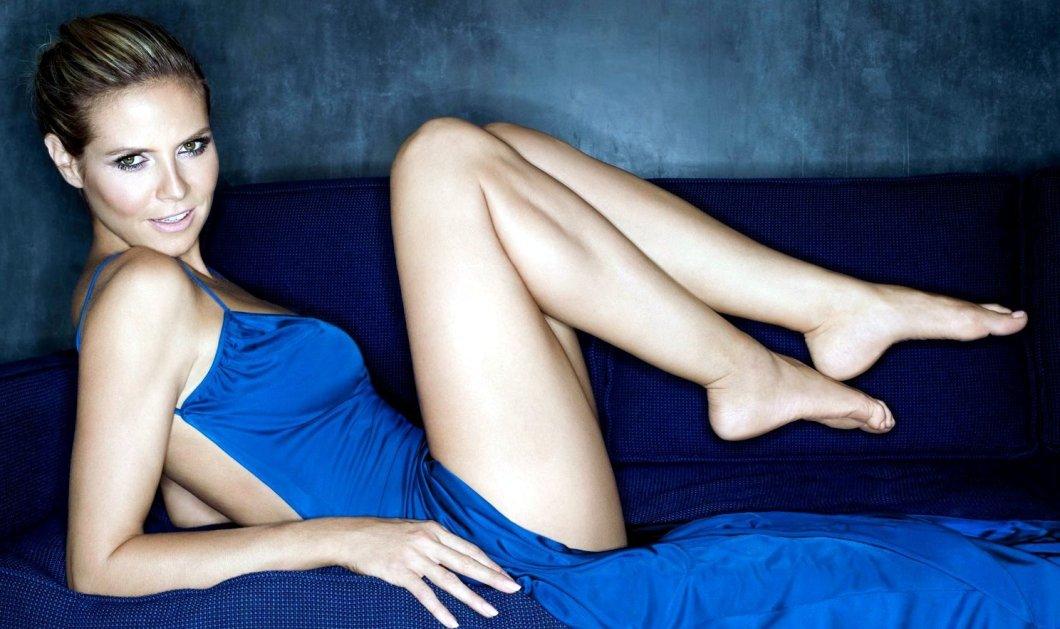 """""""Πόδια μα τι πόδια"""" έλεγε παλιά διαφήμιση : Αυτές οι  Ελληνίδες & οι διάσημες ξένες έχουν πόδια για σούπερ μίνι! - Κυρίως Φωτογραφία - Gallery - Video"""