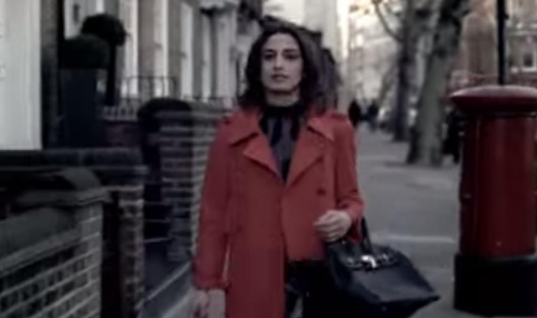 Μade in Greece: 3 βίντεο με τις καλύτερες Ελληνικές διαφημίσεις που έγραψαν ιστορία & πούλησαν! - Κυρίως Φωτογραφία - Gallery - Video