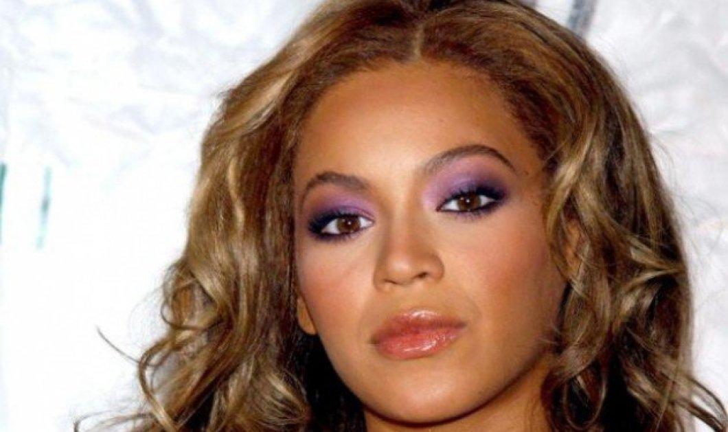 Αυτά είναι τα δημοφιλέστερα trends της Άνοιξης του 2015 για το καθημερινό σας μακιγιάζ! - Κυρίως Φωτογραφία - Gallery - Video