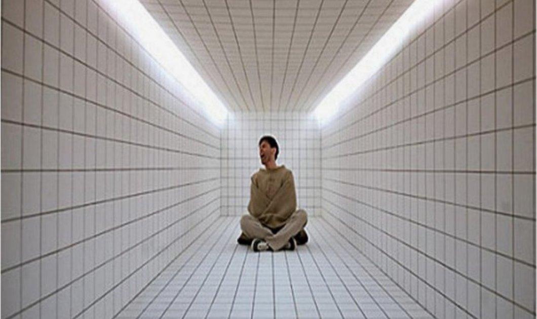 """""""Μόνο ο ζουρλομανδύας έρχεται σε ένα μέγεθος"""": Τι γράφει στο άρθρο του ο Παύλος Παπαδάτος - Κυρίως Φωτογραφία - Gallery - Video"""