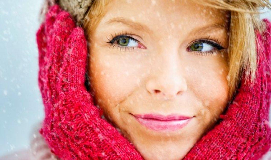Υπερμονωτικά ρούχα υπόσχονται να καταργήσουν τη θέρμανση στα σπίτια! - Κυρίως Φωτογραφία - Gallery - Video