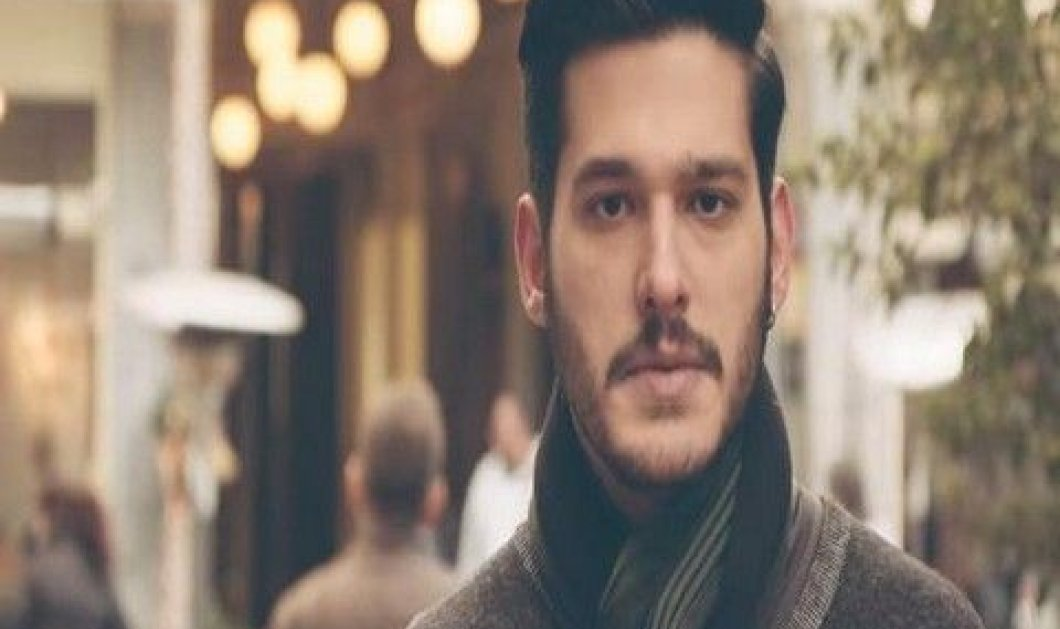 Δεν πάει ο νους σας: Δείτε ποιος είναι ο νεαρός που συμμετέχει στο σποτ της νεολαίας του ΣΥΡΙΖΑ! (βίντεο) - Κυρίως Φωτογραφία - Gallery - Video