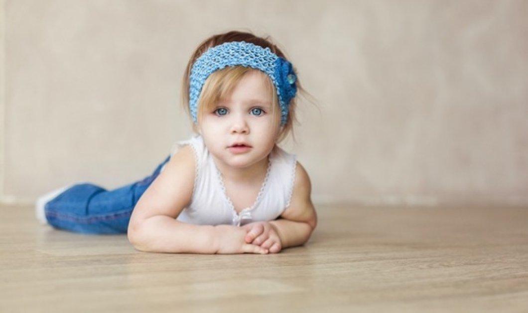 Παιδική επιληψία - Αντιμετωπίστε την με κετογόνο δίαιτα! - Κυρίως Φωτογραφία - Gallery - Video
