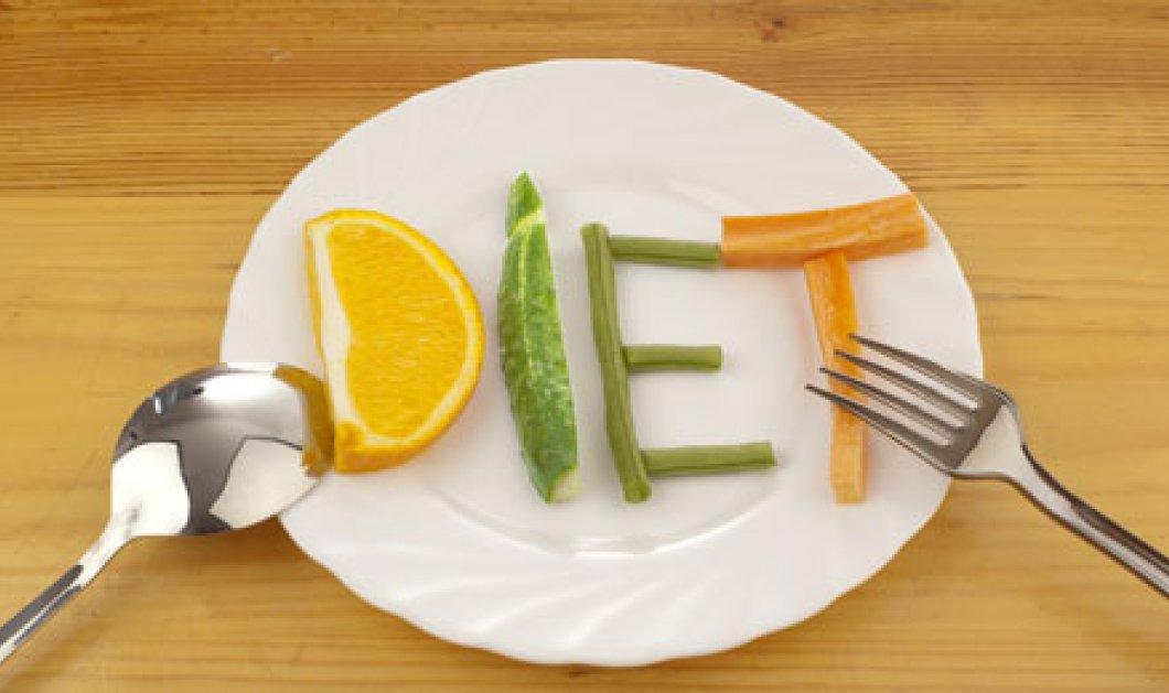 Τέλειοοο! 10 υγιεινές και νόστιμες τροφές με λιγότερες από 100 θερμίδες! - Κυρίως Φωτογραφία - Gallery - Video