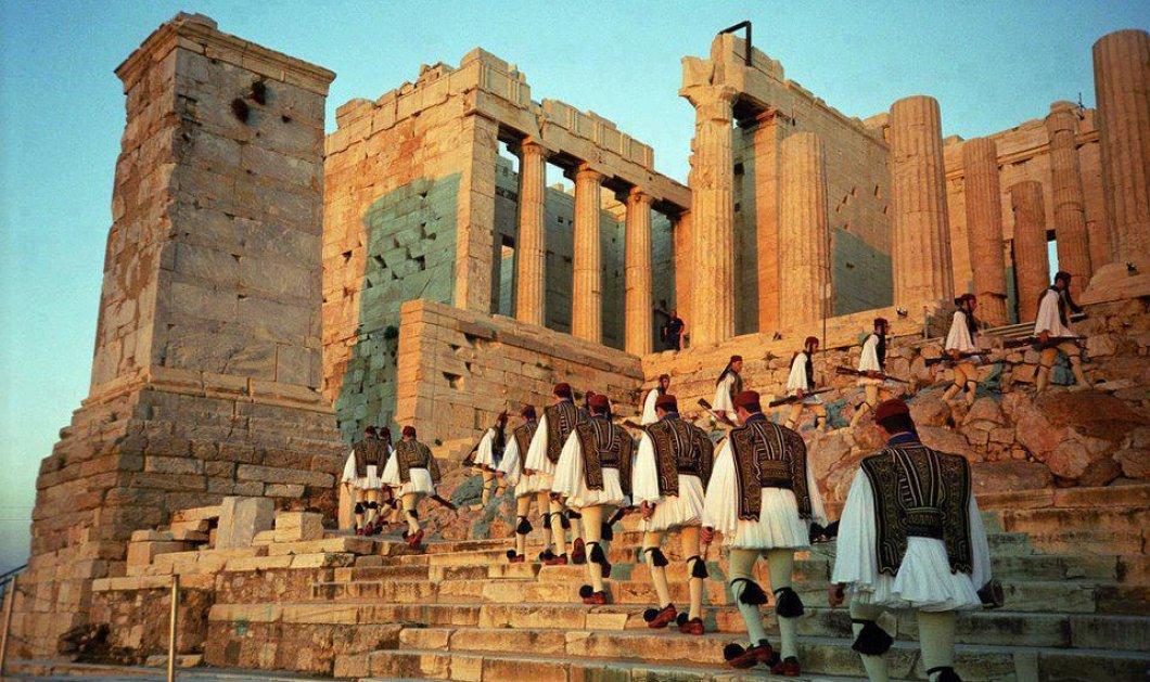 Bild: 7 δισ. στα ελληνικά ταμεία από τις μεταρρυθμίσεις - Πάταξη λαθρεμπορίου, φορολόγηση μεγάλων περιουσιών! - Κυρίως Φωτογραφία - Gallery - Video