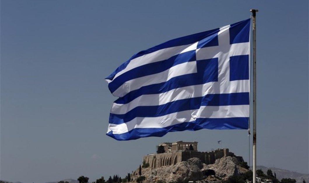 Κομισιόν: ''Επαρκώς περιεκτική η λίστα τις μεταρρυθμίσεις που προτείνει η Ελληνική κυβέρνηση'' - Κυρίως Φωτογραφία - Gallery - Video