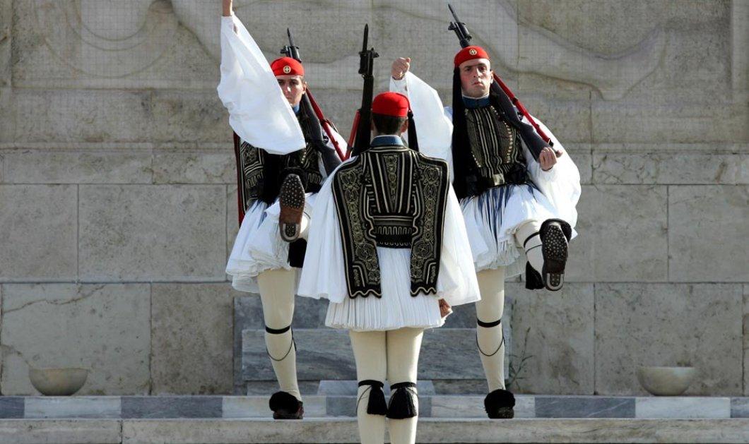Δημοσκόπηση της MRB: Τεράστιο προβάδισμα με 22% για τον ΣΥΡΙΖΑ έναντι της Ν.Δ - Ακολουθούν Ποτάμι, ΑΝΕΛ- Εκτός Βουλής το ΠΑΣΟΚ! - Κυρίως Φωτογραφία - Gallery - Video
