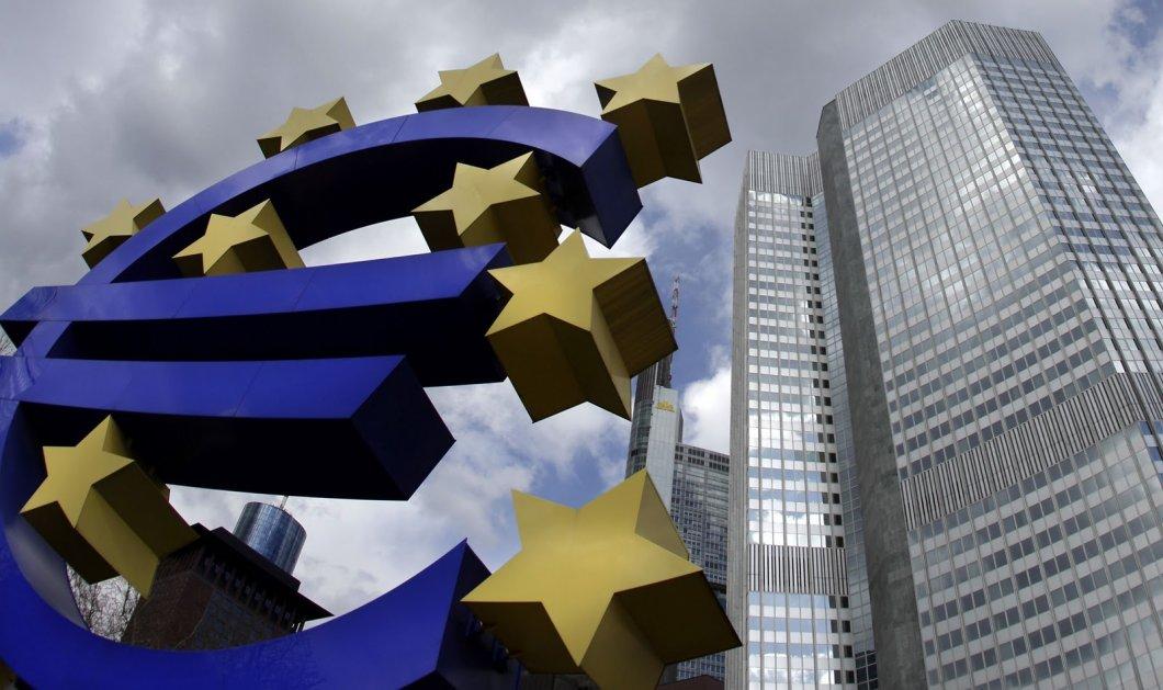 Κομισιόν: Απαιτεί από Ελλάδα, Ιρλανδία, Σλοβενία να επιστρέψουν 102 εκατ. ευρώ! - Κυρίως Φωτογραφία - Gallery - Video