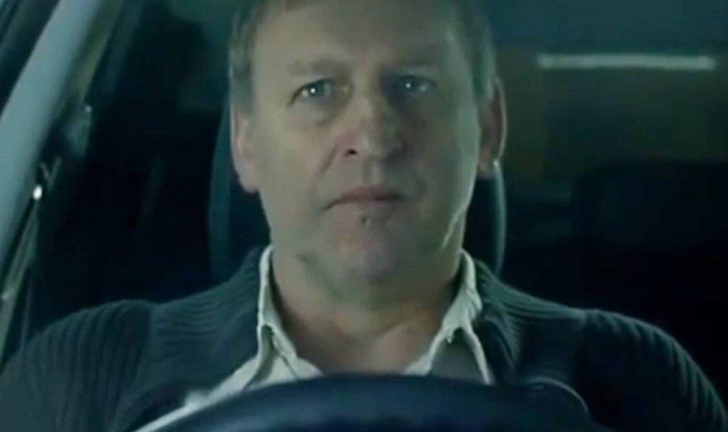 Video: Θύελλα διαμαρτυριών για τη διαφήμιση της Hyundai που δειχνει αοοπειρα αυτοκτονιας  - Κυρίως Φωτογραφία - Gallery - Video