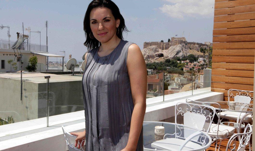 Οι Ελληνίδες Topwomen της πολιτικής - Δούρου: ''Διαφωνώ με το στερεότυπο bitch ή bimbo'' - τι είπαν Όλγα, Κουντουρά! - Κυρίως Φωτογραφία - Gallery - Video
