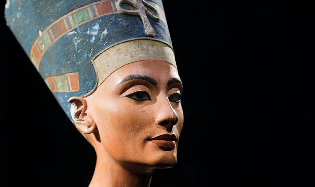 Ύμνος στην ομορφιά μέσα από 10 έργα τέχνης που έμειναν στην ιστορία! - Κυρίως Φωτογραφία - Gallery - Video