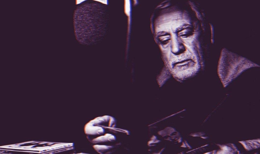 Τα 40 καλύτερα τραγούδια των 40 ετών που κάνει ραδιόφωνο ο Γιάννης Πετρίδης - Κυρίως Φωτογραφία - Gallery - Video