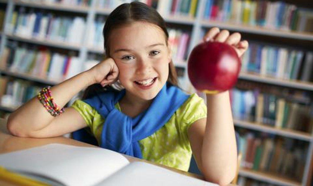 Έρευνα - βόμβα: Όσο πιο χοντρό το πορτοφόλι των γονέων, τόσο πιο έξυπνα τα παιδιά; Συνταρακτικά στοιχεία για την φτώχεια & τις επεπτώσεις! - Κυρίως Φωτογραφία - Gallery - Video