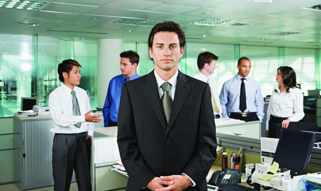 Επαγγελματίες Πωλητές, Τεχνικοί, Μηχανικοί - Τα 10 επαγγέλματα που θα σας εξασφάλιζαν δουλειά αύριο το πρωί! - Κυρίως Φωτογραφία - Gallery - Video