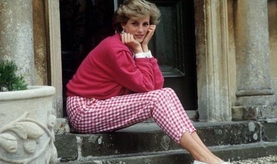 Έτσι σκοτώθηκε η πριγκίπισσα Νταϊάνα - Μοναδικό video αναπαράστασης του δυστυχήματος  - Κυρίως Φωτογραφία - Gallery - Video
