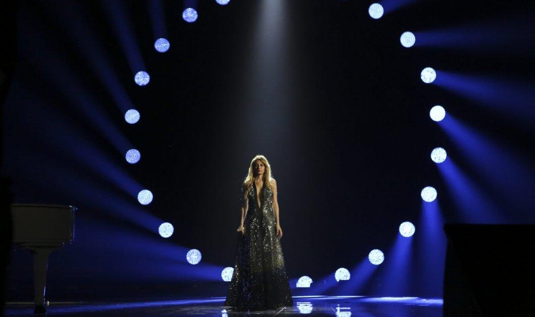 Ετοιμαστείτε για την Eurovision: Τα φαβορί, τα στοιχήματα & τα βίντεο τους - Κυρίως Φωτογραφία - Gallery - Video