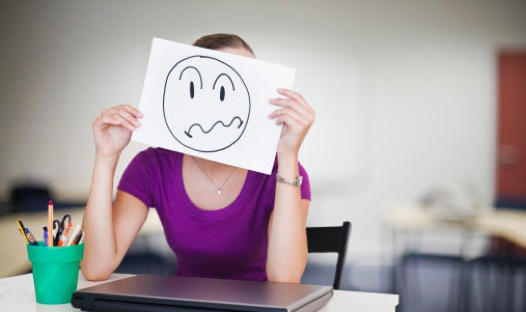 Ανατροπές στους μισθούς των δημοσίων υπαλλήλων - Για ποιους έρχονται μειώσεις - Η λίστα με τις αλλαγές - Κυρίως Φωτογραφία - Gallery - Video