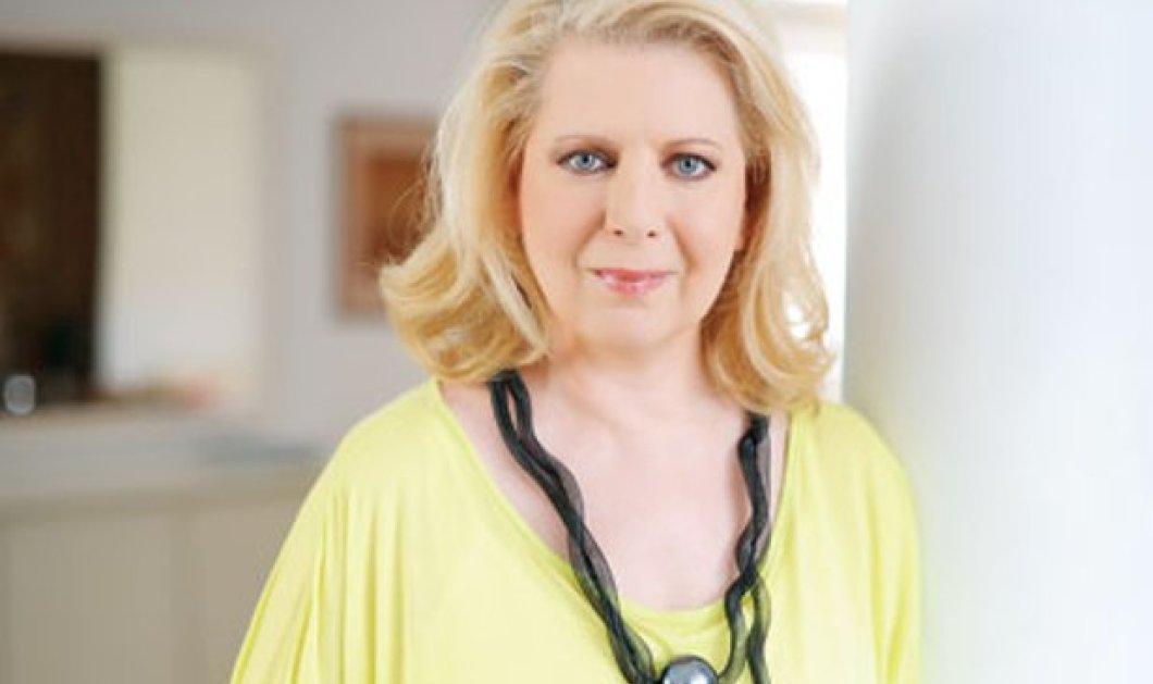 Έλενα Ακρίτα ''τσακίζει'' τον Δανίκα: Είστε σκατόψυχοι, καρμίρηδες, δεν σας άρεσε η επιτυχία του Λάνθιμου;  - Κυρίως Φωτογραφία - Gallery - Video