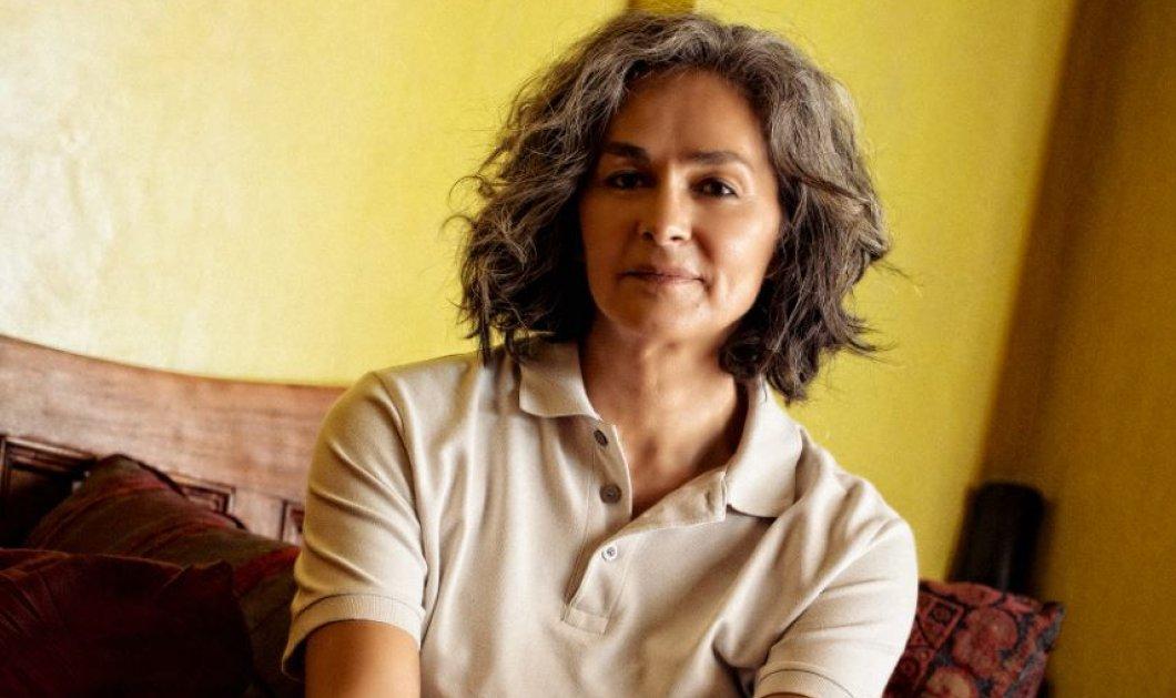 Σ. Σακοράφα: «Ξεπερνά κάθε όριο η επιλογή της Ελ. Παναρίτη»  - Κυρίως Φωτογραφία - Gallery - Video