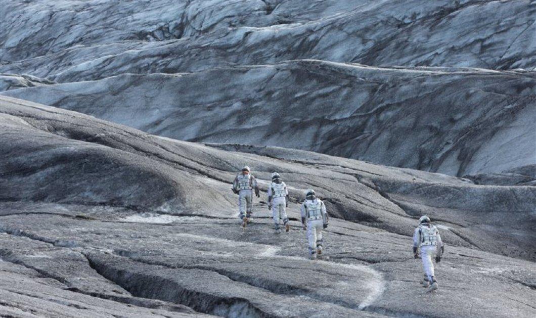 Οι νέες ταινίες της εβδομάδας: Λένε ότι το φιλμ των αδελφών Ντάρντεν, ίσως είναι η καλύτερη της σεζόν ενώ το Interstellar & το «The Battery», κάνουν την εβδομάδα πολύ ενδιαφέρουσα!  - Κυρίως Φωτογραφία - Gallery - Video