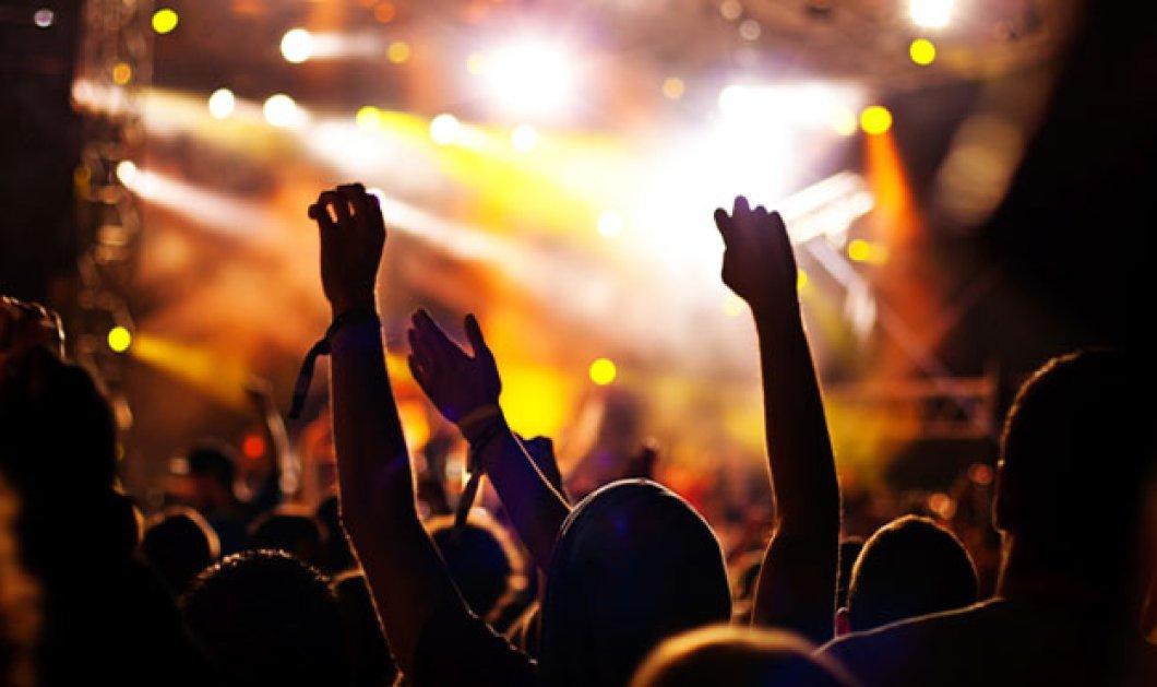 Αυτά ήταν τα πιο πετυχημένα  events και stories του 2014 : Κόμιξ, νύχτες πρεμιέρας και πολλά φεστιβάλ!  - Κυρίως Φωτογραφία - Gallery - Video