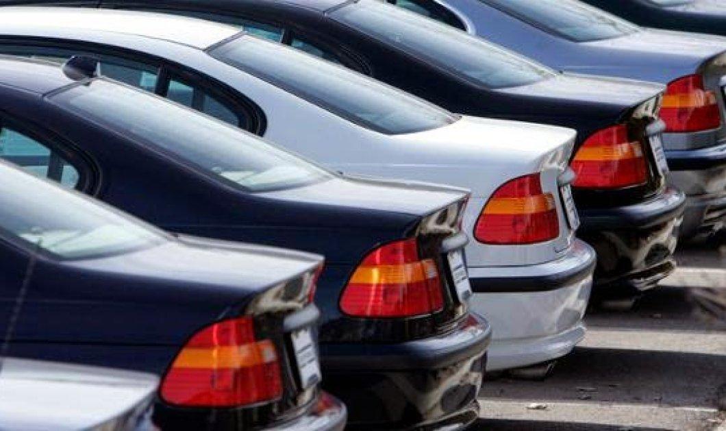 Αυτό είναι το top 10 των αυτοκινήτων που αναμένεται να ξεχωρίσουν για το 2015! - Κυρίως Φωτογραφία - Gallery - Video