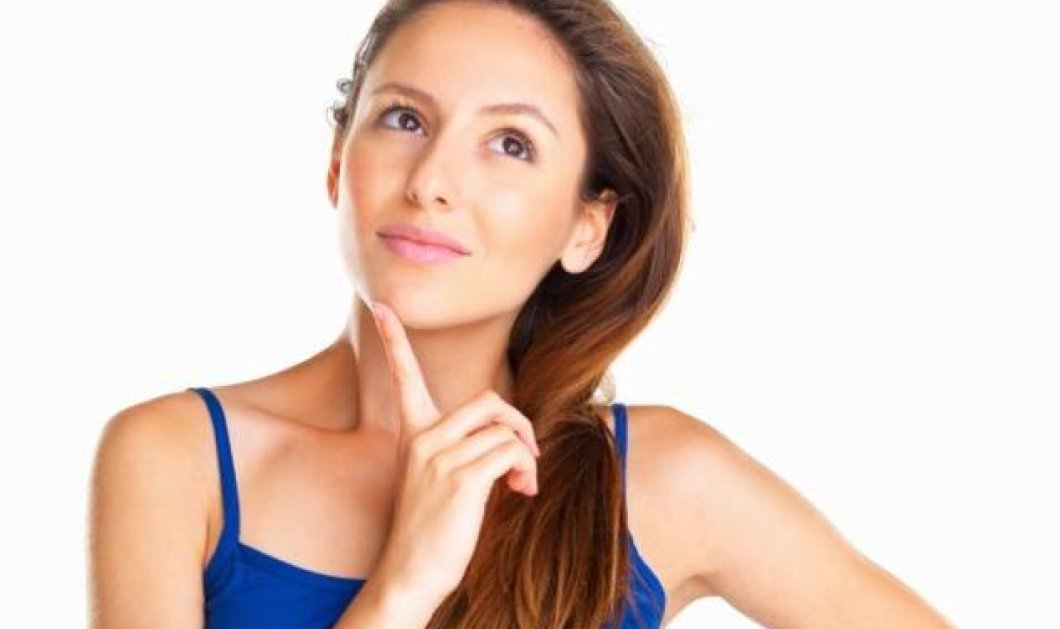 Άλλαξε τώρα το μεταβολισμό σου με 6 τροφές  που καίνε τις θερμίδες πιο γρήγορα! - Κυρίως Φωτογραφία - Gallery - Video