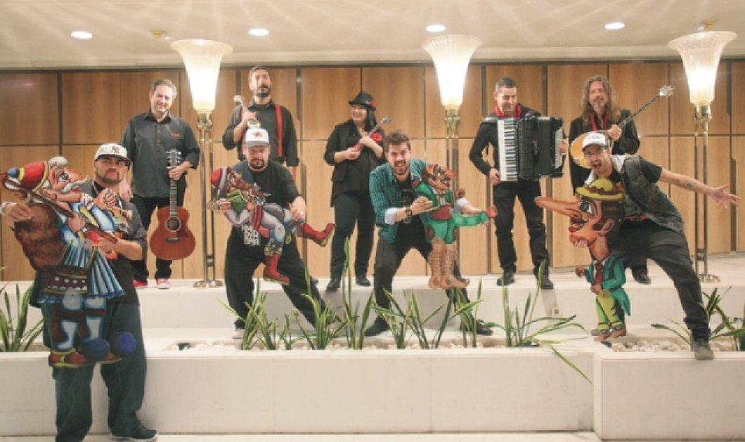 Χριστούγεννα στο Μέγαρο Μουσικής Αθηνών με τον αγαπημένο μας Ε. Τριβιζά, Σταχτοπούτα και Καραγκιόζη! - Κυρίως Φωτογραφία - Gallery - Video