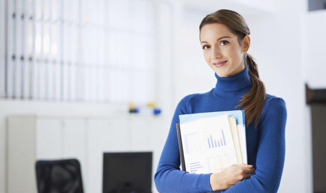 Μεγάλη έρευνα: Τι περιμένουν οι εργαζόμενοι το 2015 - Ποιοι κλάδοι θα κάνουν προσλήψεις - Ποια επαγγέλματα έχουν αυξημένο φόβο απολύσεων! - Κυρίως Φωτογραφία - Gallery - Video