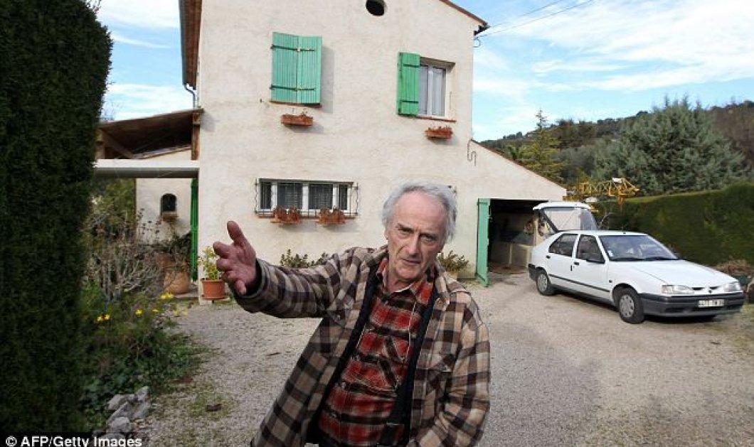 Story: Η πολύκροτη δίκη του ηλεκτρολόγου του Πάμπλο Πικάσο αρχίζει: Τα πρόσφερε ή τα έκλεψε έργα 80 εκ. ευρώ; (φωτό)  - Κυρίως Φωτογραφία - Gallery - Video
