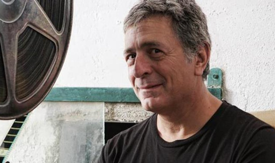 Γιατί ο Στέλιος Κούλογλου εξόργισε τον ΣΥΡΙΖΑ; Τι είπε για το Ποτάμι & τον Δήμα;  - Κυρίως Φωτογραφία - Gallery - Video