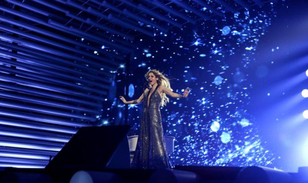 Eurovision 2015: Απόψε η μεγάλη μάχη της Μαρίας Έλενας Κυριάκου - Ποιοι είναι οι αντίπαλοι;  - Κυρίως Φωτογραφία - Gallery - Video
