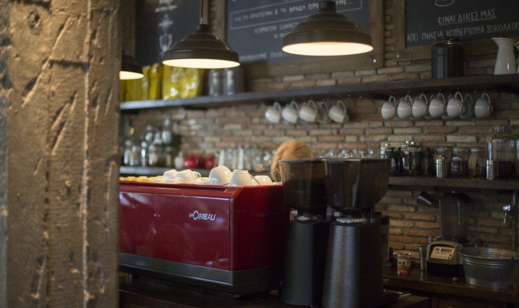 Ακόμα δεν έχετε επισκεφθεί το Momo στην Καλλιθέα; Σάντουιτς, burger, hot dogs, πλέον και paella αλά Μανχάταν στα πόδια σας! - Κυρίως Φωτογραφία - Gallery - Video