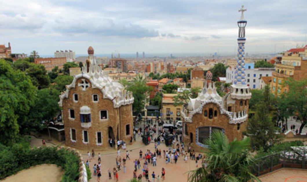 Τα καλύτερα είναι δωρεάν: 10 αξιοθέατα της Ευρώπης που δεν χρειάζεται να πληρώσεις τίποτα! - Κυρίως Φωτογραφία - Gallery - Video