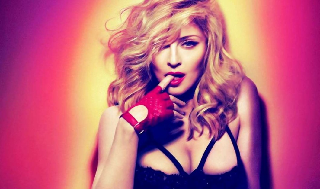 Προκαλεί στα 56 της η Μαντόνα με γυμνή φωτογράφιση και αποκαλυπτική συνέντευξη όπου μιλάει για άγνωστες πτυχές της ζωής της! (Φωτό)  - Κυρίως Φωτογραφία - Gallery - Video